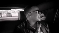 Pasarela - (Daddy Yankee).mp4