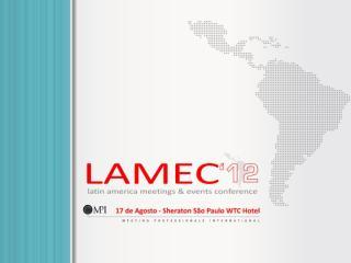 LAMEC 2012 ingles.pptx