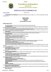 DECRETO-LEI 2848 DE 1940.pdf