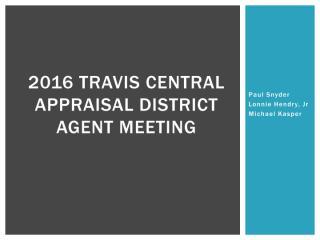 AgentMeeting-TCAD.pdf