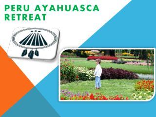 Peru Ayahuasca Retreat.pdf