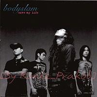 Bodyslam - แค่หลับตา.mp3