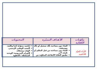 توازبع التربية الموسيقيةسنة5.doc
