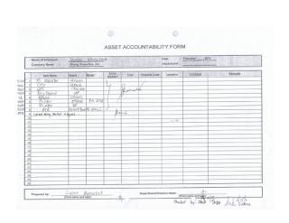 Asset accountability form-Susan Manabat 02--11.docx