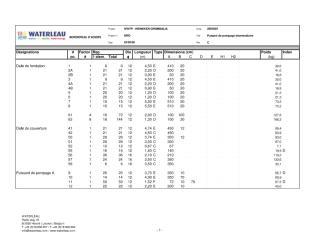 2003055C.pdf