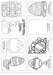 My Easter Colours Mini-Book.pdf