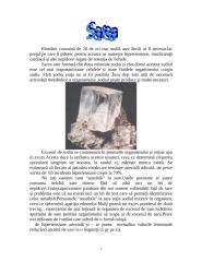 revista_bios_ultima1.doc