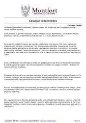 Gestação de Terremotos - Orlando Fedeli.pdf