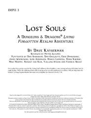 IMPI1-3 Lost Souls.pdf