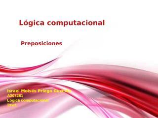 a207281 preposiciones.ppt