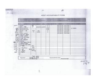 Asset accountability form-Evelyn Tario  03--10.docx