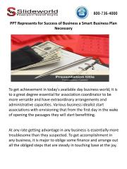 Business Planning Powerpoint Template.pdf