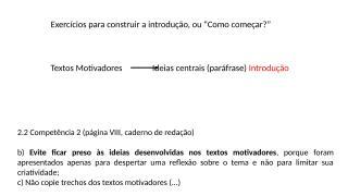 aula1 - redação.pptx