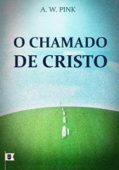 O Chamado de Cristo.pdf