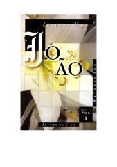 43 Estudo-Vida de João Vol. 1_to.pdf