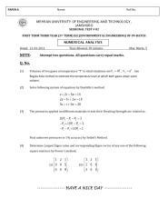 09EE Sessional Test # 02 (NA).pdf