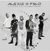 07. Alexis & Fido - Ft. Plan B - Salvaje.mp3