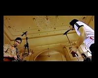 DEWA 19 - Elang (Once) - YouTube.flv