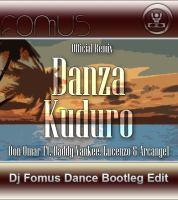 Danza Kuduro (Dj Fomus Dance Bootleg Edit).mp3