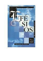 49 Estudo-Vida de Efésios Vol. 3_to.pdf