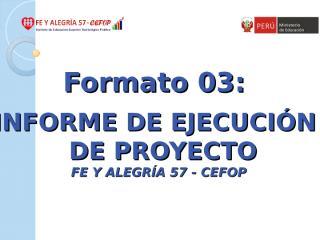 INFORME DE PROYECTO PRODUCTIVO.ppt