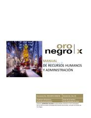 8602_Manual de Recursos Humanos y Administracion MEX-009-01-0002-06.pdf