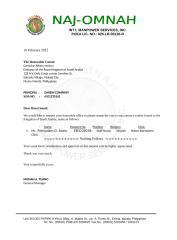darien company trans1.doc