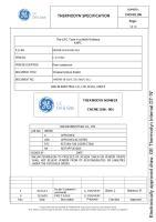 CNCME1186 Torsional Analysis report.pdf