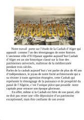 CASBAH.doc