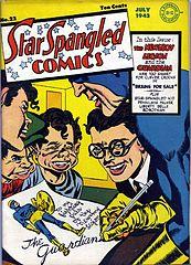 star_spangled_comics_022.cbz