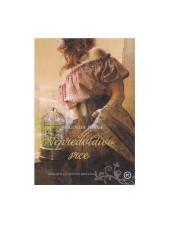 117720703-Brenda-Joyce-Nepredvidivo-srce.pdf