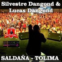 06 Loco Paranoico Salda§a @ClubSilveMag).mp3