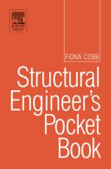 Structural Engineer's Pocket Book.pdf