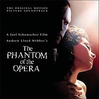 2004 Movie soundtrack - The Phantom of the Opera.mp3