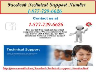 We_are_always_with_you_Facebook_Technical_Support_.pdf