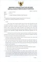 Petunjuk Pelaksanaan Pendaftaran Tanah Masyarakat.pdf