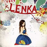 Lenka - 09 Live Like You're Dying.mp3
