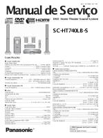 MS_SC-HT740LB-S.pdf