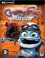 crazy frog.jpg