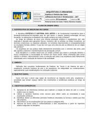 EHA-PlanoEnsino 10.1.doc