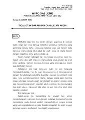 07.tigasetandarahcambukapiangin.pdf