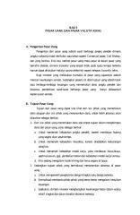 Bab 9 Pasar Modal dan Valas.pdf