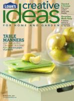 02 - Creative Ideas Magazine (March-April 2007).pdf