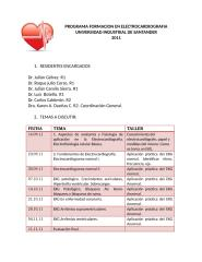 PROGRAMA CURSO DE EKG.docx