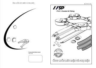 CopyofOngdienSPlan6-13.06.11.pdf