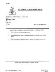 MM K1 TRIAL JHR 2011.pdf