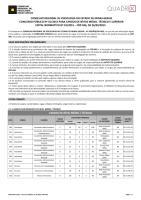 o Edital do Concurso do CRP-MG 2015.pdf