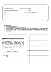 Modelo_Prova.pdf