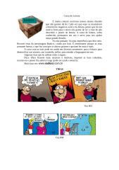 Caixa+de+Leitura.doc