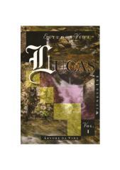 42 Estudo-Vida de Lucas Vol. 1_to.pdf